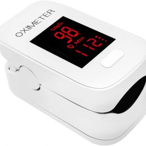 Oximeter Allied MedStore
